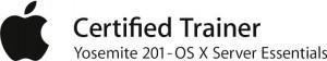 Certified_Trnr_OSX_Server_Ess_Ysmte-201_blk_1ln