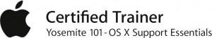 Certified_Trnr_OSX_Support_Ess_Ysmte-101_blk_1ln