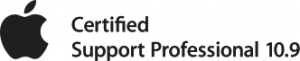 Certified_Support_Prof_10.9_blk_2ln
