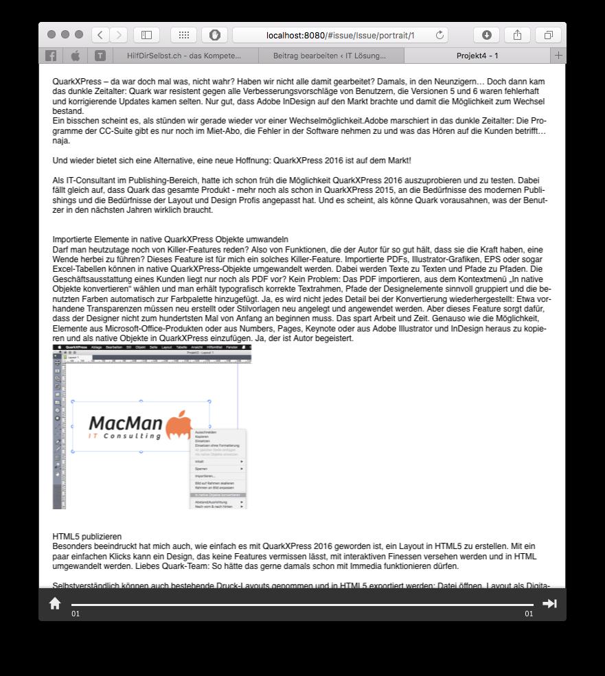 bf_macman_digital_preview