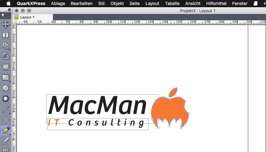 bf_macman_logo_nativ