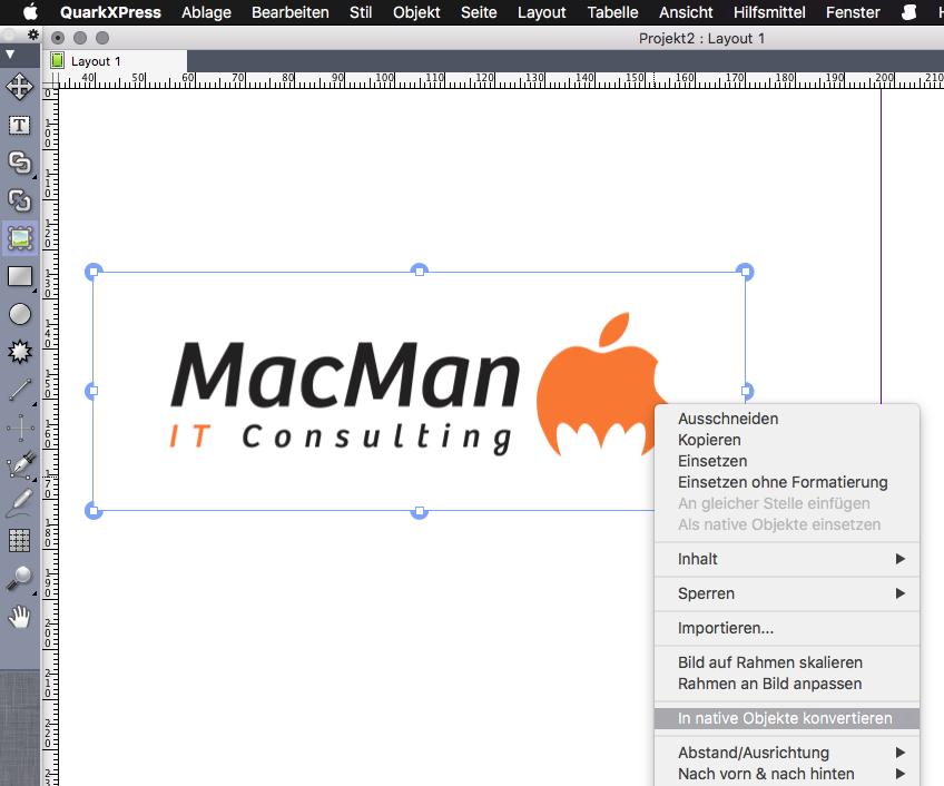 bf_macman_pdf_importiert